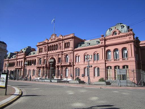 512px-Casa_Rosada_Buenos_Aires